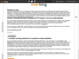 jeanmariegoater2007.over-blog.fr