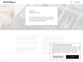 jeans.china-direct-buy.com