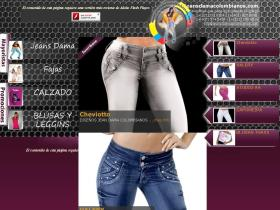 jeansdamacolombianos.com