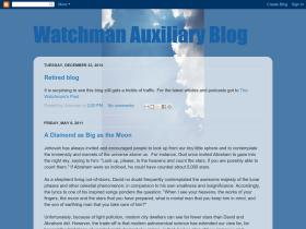 jehovahs-witnesses-articles.blogspot.com