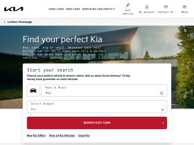 jenningskia.co.uk