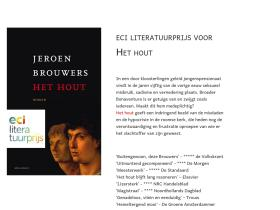 jeroenbrouwers.be