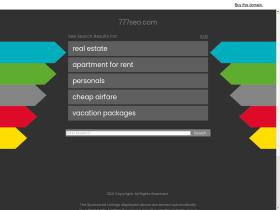 jerry-styles.blogspot.com
