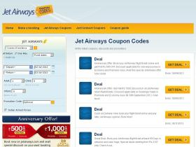 jetairwayscouponcodes.in