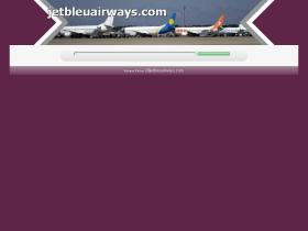 jetbleuairways.com
