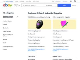 jewellery-watches.shop.ebay.co.uk