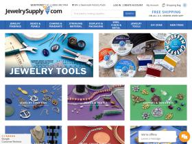 jewelrysupply.com
