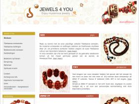 jewels4you.eu