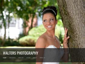 jfwaltersphotography.com