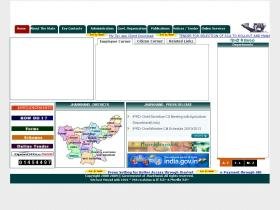 jharkhandonline.gov.in