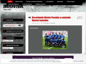 jhefefutbol.wordpress.com