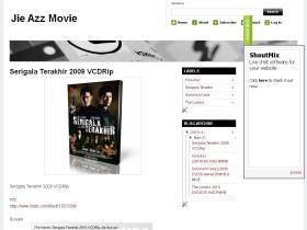 jieazzmovie.blogspot.com