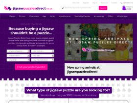 jigsawpuzzlesdirect.co.uk