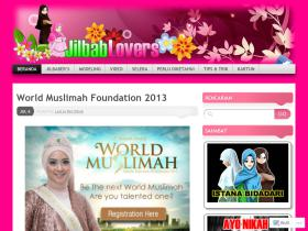 jilbablovers.wordpress.com