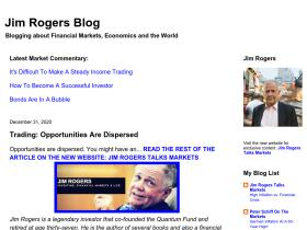 jimrogers-investments.blogspot.com