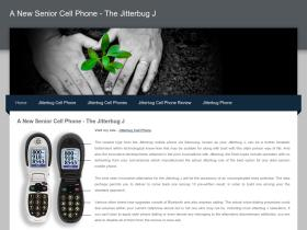 jitterbugcellphones.weebly.com