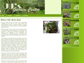 jjsgardencentre.co.nz