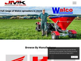 jmkquads.co.uk