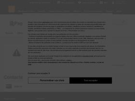 jmrreb.pagesperso-orange.fr