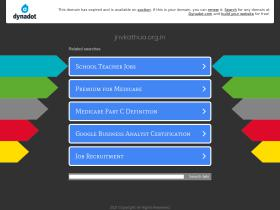 jnvkathua.org.in