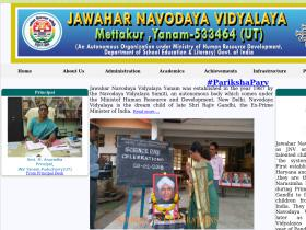 jnvyanam.gov.in
