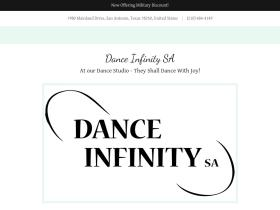 joannnealdancestudio.com