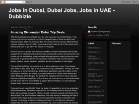 job-in-dubai.blogspot.com