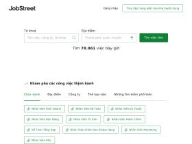 job-search.jobstreet.vn