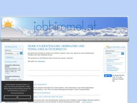 jobhimmel.at