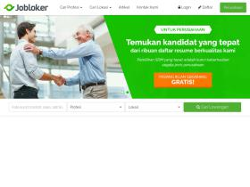 jobloker.co.id