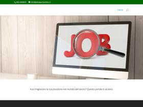 jobopportunities.it