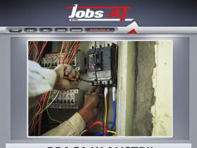 jobs-at.pl