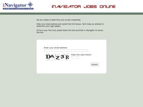 jobs.inavigator.co.nz