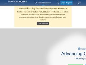 jobs.mt.gov