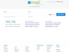 jobs.renego.de