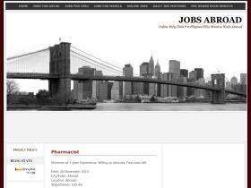 jobs4abroad.blogspot.com