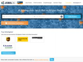 jobscout24.at