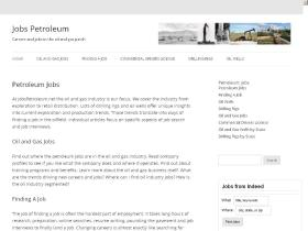 jobspetroleum.net