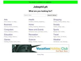jobsphil.ph