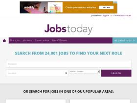 jobstoday.co.uk