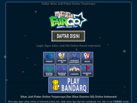 jobsvacancy.net