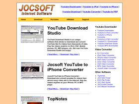 jocsoft.com