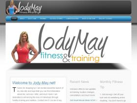 jody-may.net