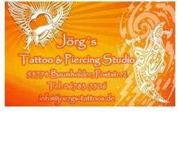 joergs-tattoos.de