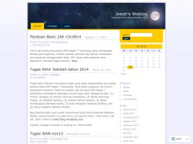 joesti.wordpress.com