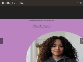johnfrieda.ca