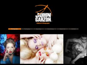 johngarzon.com.co