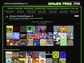johnny-rocketfingers-4.gamesfree.me