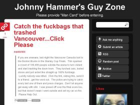johnnyhammer0000.tumblr.com