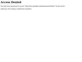 johnnyrocketfingers.net
